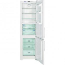 frigo pose libre 11 depot electro. Black Bedroom Furniture Sets. Home Design Ideas