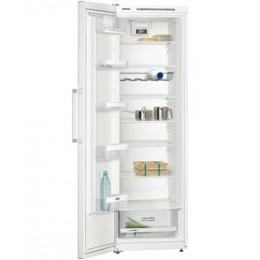 frigo 1 porte depot electro. Black Bedroom Furniture Sets. Home Design Ideas