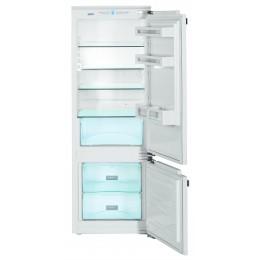 frigo encastrable combin 2 depot electro. Black Bedroom Furniture Sets. Home Design Ideas