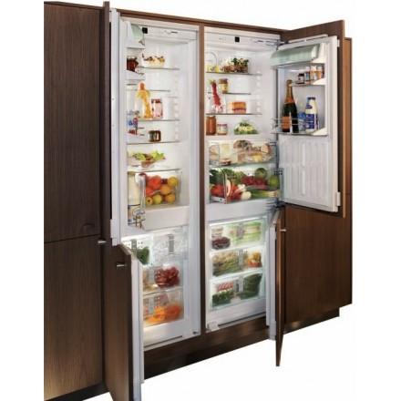 frigo combin encastrable meuble frigo encastrable galerie. Black Bedroom Furniture Sets. Home Design Ideas