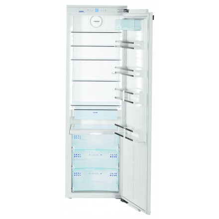R frig rateur encastrable liebherr ikb 3550 - Refrigerateur horizontal encastrable ...
