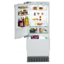 Réfrigérateur sous-encastrable LIEBHERR