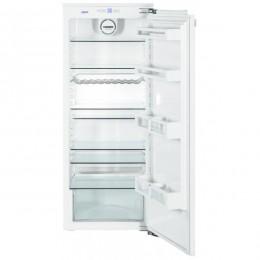 frigo encastrable 1 porte 4 depot electro. Black Bedroom Furniture Sets. Home Design Ideas