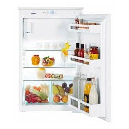 Réfrigérateur encastrable LIEBHERR