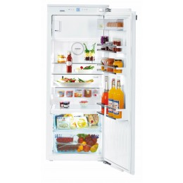 frigo encastrable 1 porte petit freezer 4 depot electro. Black Bedroom Furniture Sets. Home Design Ideas