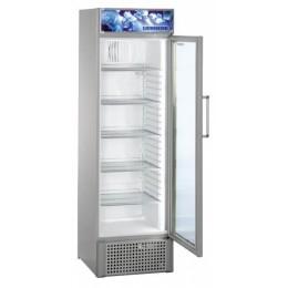 Refroidisseurs avec froid ventilé LIEBHERR