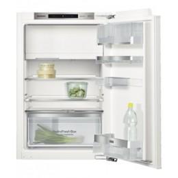 Réfrigérateur encastrable Siemens