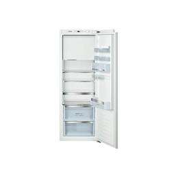 frigo encastrable 1 porte petit freezer 2 depot electro. Black Bedroom Furniture Sets. Home Design Ideas
