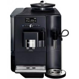 Espresso Siemens