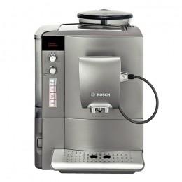 Espresso Bosch