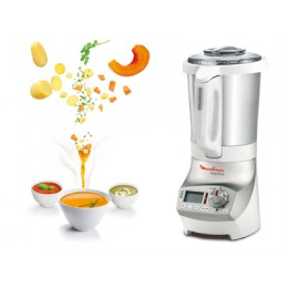 Blender Soup MOULINEX