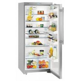 frigo 1 porte 2 depot electro. Black Bedroom Furniture Sets. Home Design Ideas