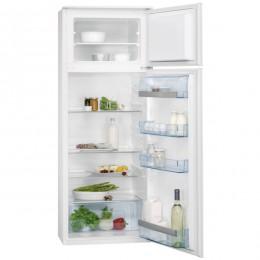 Réfrigérateur AEG