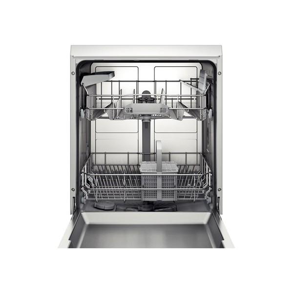 lave-vaisselle bosch sms50d52eu