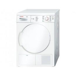Sèche-linge condensation Bosch
