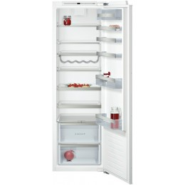 frigo encastrable 1 porte 5 depot electro. Black Bedroom Furniture Sets. Home Design Ideas