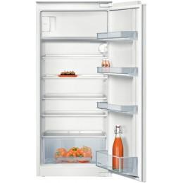 frigo encastrable 1 porte petit freezer depot electro. Black Bedroom Furniture Sets. Home Design Ideas