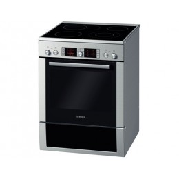 electro depot cuisiniere induction accessoire cuisine inox. Black Bedroom Furniture Sets. Home Design Ideas
