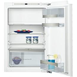 frigo encastrable 1 porte petit freezer 2 depot electro. Black Bedroom Furniture Sets. Home Design Ideas
