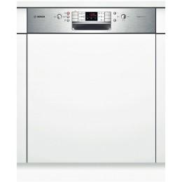Lave-vaisselle INTEGRABLE BOSCH