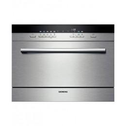 Lave-vaisselle compact intégrable Siemens