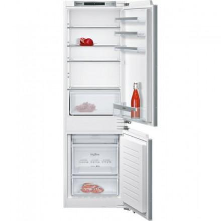 frigo combin encastrable beautiful choisir un frigo. Black Bedroom Furniture Sets. Home Design Ideas