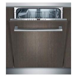 Lave-vaisselle full intégrable Siemens