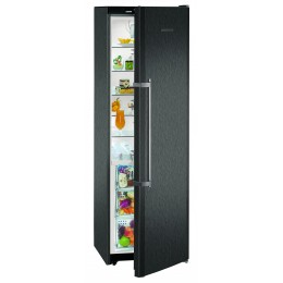 frigo pose libre 15 depot electro. Black Bedroom Furniture Sets. Home Design Ideas