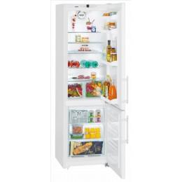 frigo pose libre 8 depot electro. Black Bedroom Furniture Sets. Home Design Ideas