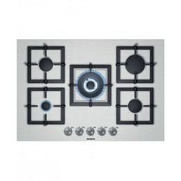 Taque gaz 2 depot electro - Table de cuisson gaz siemens ...