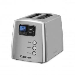 Toaster CUISINART