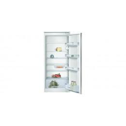 frigo encastrable 1 porte depot electro. Black Bedroom Furniture Sets. Home Design Ideas