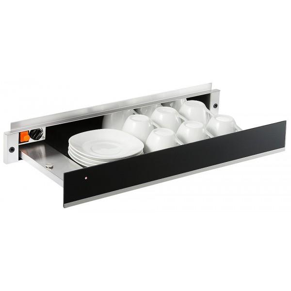 tiroir chauffant miele egw6210. Black Bedroom Furniture Sets. Home Design Ideas
