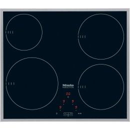Table de cuisson induction MIELE