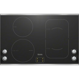 Taque induction 4 depot electro - Table de cuisson induction miele ...