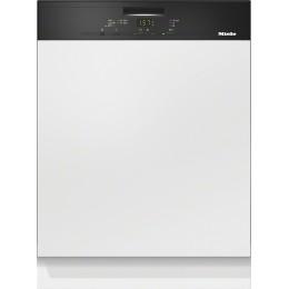 Lave-vaisselle intégrable MIELE