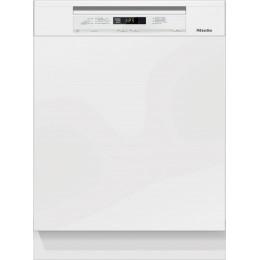 Int grable 3 depot electro - Miele lave vaisselle integrable ...