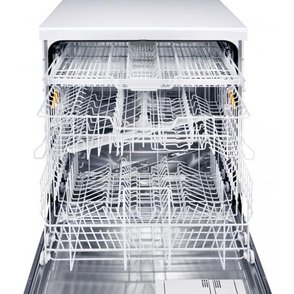 Lave vaisselle full int grable miele g6475scvixxl - Lave vaisselle miele integrable ...