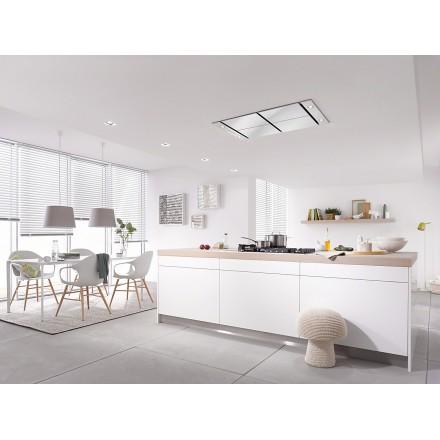 hotte plafond miele da2906. Black Bedroom Furniture Sets. Home Design Ideas
