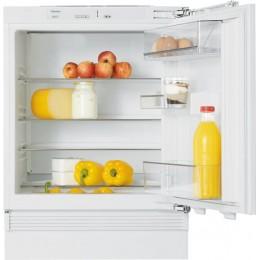 Réfrigérateur sous-encastrable MIELE