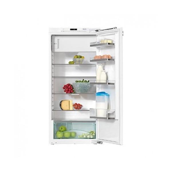 meilleur petit refrigerateur porte pas cher. Black Bedroom Furniture Sets. Home Design Ideas