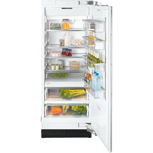 Meilleur petit refrigerateur porte pas cher - Petit frigo electro depot ...