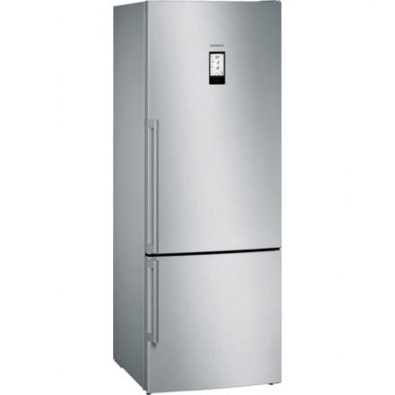 Refrigerateur electro depot