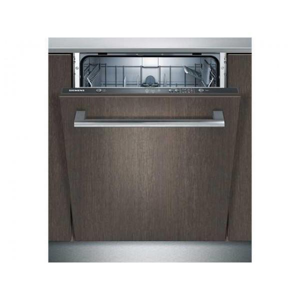 lave vaisselle full int grable siemens sn63d002eu. Black Bedroom Furniture Sets. Home Design Ideas