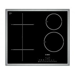 Table de cuisson induction Bosch