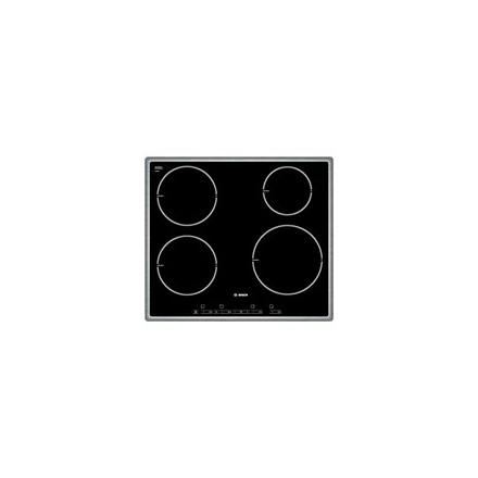 Table de cuisson induction bosch pie645fb1e - Table de cuisson induction bosch ...
