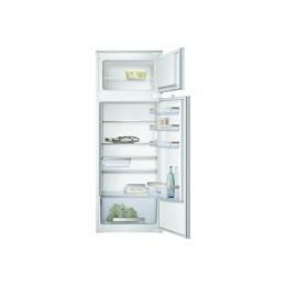 frigo encastrable 2 portes depot electro. Black Bedroom Furniture Sets. Home Design Ideas