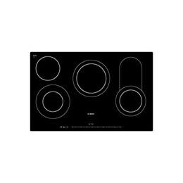 Bosch 10 depot electro - Table de cuisson vitroceramique bosch ...