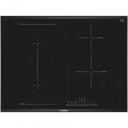 Bosch 10 depot electro - Table de cuisson induction bosch ...