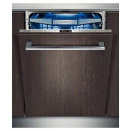 lavage 17 depot electro. Black Bedroom Furniture Sets. Home Design Ideas